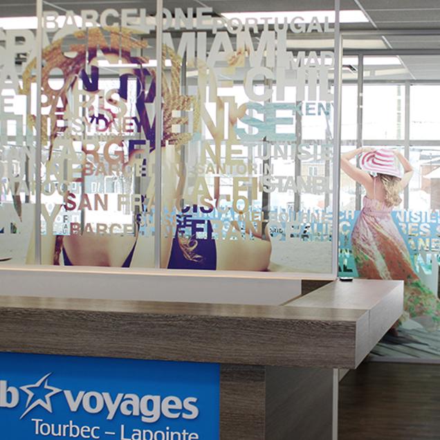 Club_voyage_entete