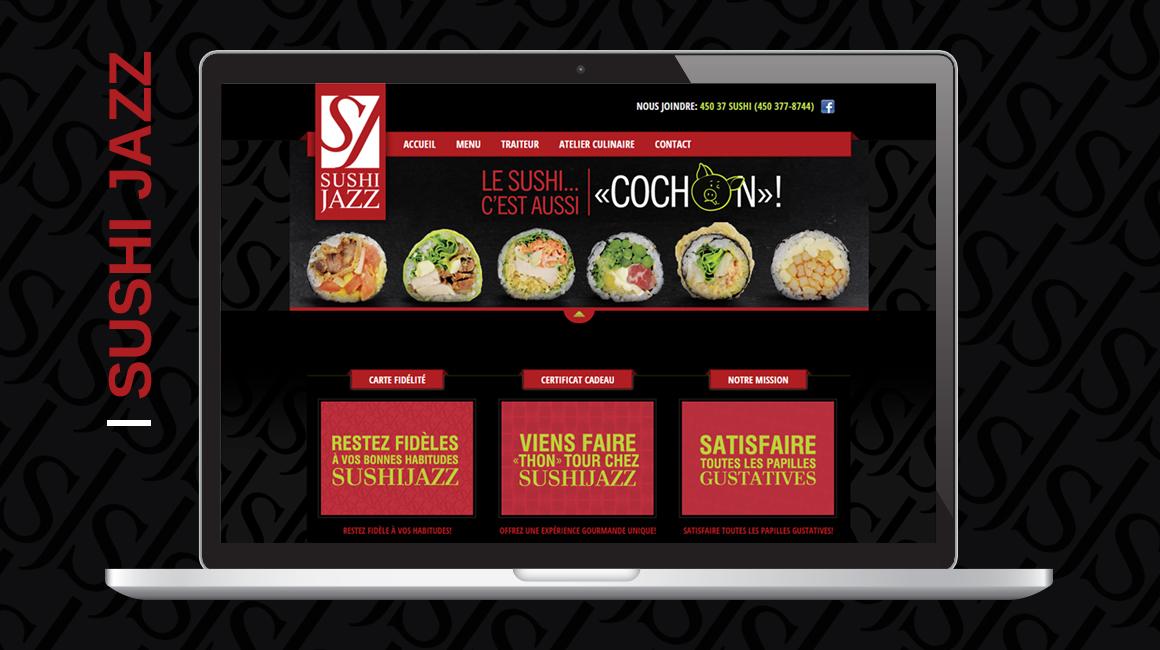 image_1_sushi_jazz_web