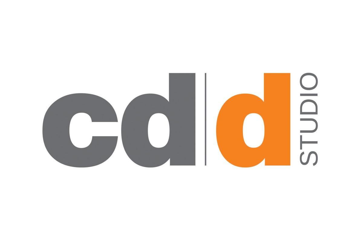 logo_nom_cdd