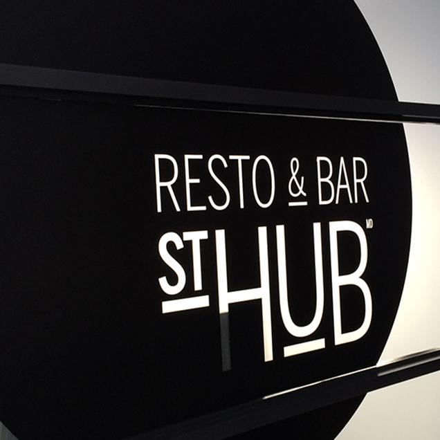 ok_st_hub
