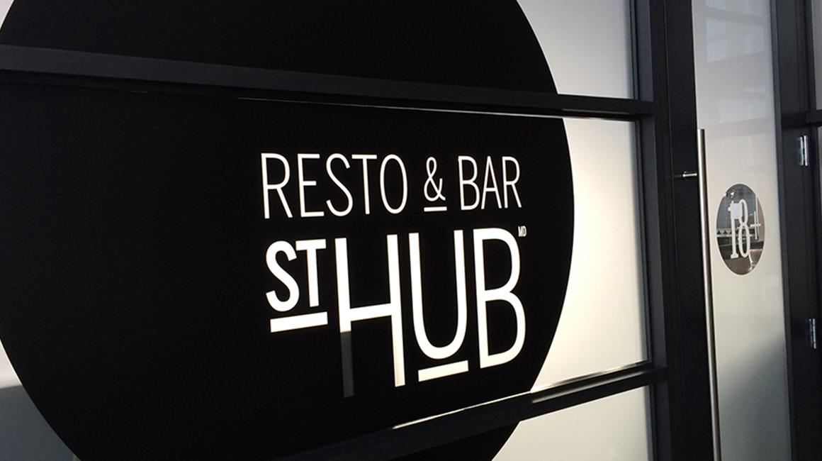 st-hub_3